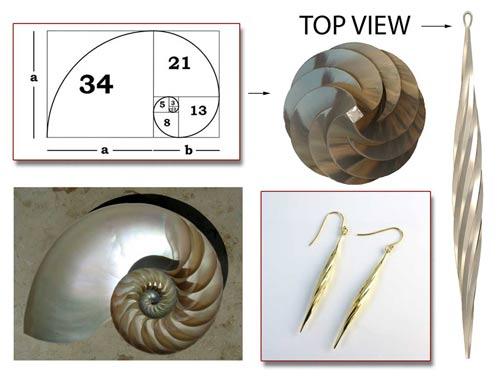 ARY D'PO Designer Jewelry