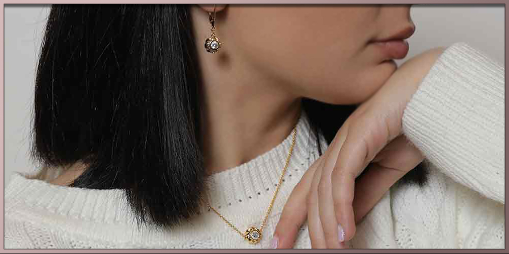 Coordinate Your Jewelry with Your Outfit: 3 Simple Tips