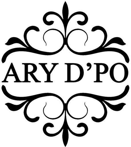 ARY D'PO