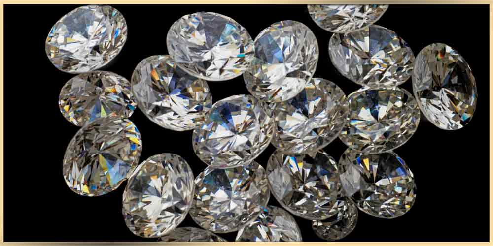 Is Cubic Zirconia Good As A Jewelry Material