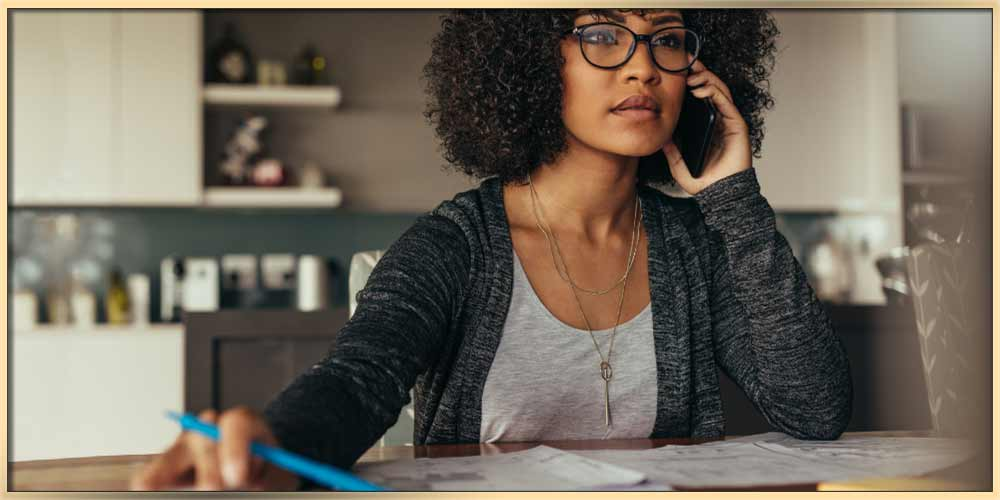 10 Essential Work From Home Fashion And Jewelry Ideas