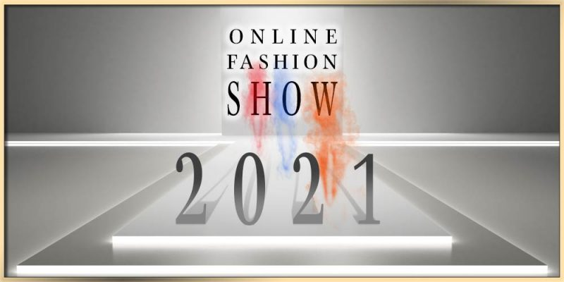 2021 Fashion Events: What To Expect