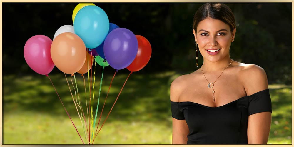 Top 5 Ideas For Your Birthday Celebration Outfit