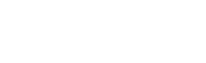 JCK logo white